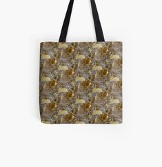 MagpieSprings Shop | Redbubble Buy Gifts Online, Wine Making, Reusable Tote Bags, Shop, Store