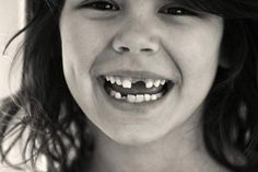 Whew! My son's teacher told him that everyone has their own tooth fairy! So glad to be able to find what her name is because he will want to know.