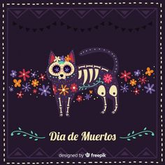 Are Cats Nocturnal Refferal: 7776431506 Halloween Season, Halloween 2020, Happy Halloween, Halloween Images, Mexico Day Of The Dead, All Saints Day, Snoopy And Woodstock, Work Inspiration, Samhain
