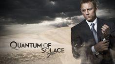 [Quantum of Solace 2008 Streaming Movie] Full Movie Stream Online Free 1...