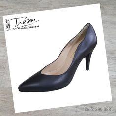 Shoes Too Big, Kitten Heels, Footwear, Pumps, How To Make, Handmade, Art, Fashion, Art Background