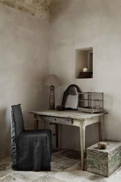 un due tre ilaria  HOUSE TOUR IN ITALY ⎬RUSTIC AND CHIC