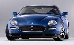 Photographs of the 2006 Maserati GranSport MC Victory. An image gallery of the 2006 Maserati GranSport MC Victory. Maserati 3200 Gt, Ferrari, Best Muscle Cars, Jaguar E, Automotive Design, Car Show, Fast Cars, Sport Cars, Cars And Motorcycles