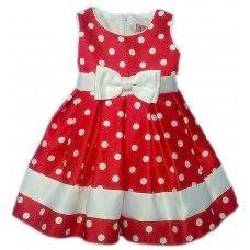 a8392dee145 пышное детское платье в горох  18 тыс изображений найдено в Яндекс.Картинках