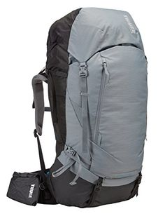 Thule Womens Guidepost Backpacking Pack Monument 65 L -- You can get additional details at the image link. This is an Amazon Affiliate links.