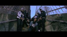 Wiz Khalifa feat. Ty Dolla $ign