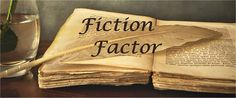 Fiction Factor - Website for writers