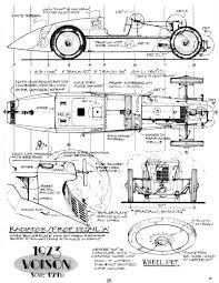 784 best technical drawing images in 2019 vintage cars cars 1973 Citroen DS imagem relacionada deco cars pedal cars bugatti cool cars side view