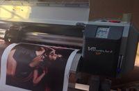 Jack Vettriano Union Jack Prints