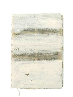 Artist's Books by Beata wehr - Beata Wehr