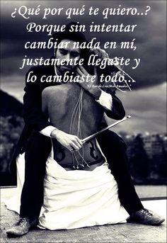 215 Best Banda Corridos Nortenas Frases Images On Pinterest