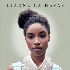 REDUX '12: Lianne LaHavas - Music News / New Music - Direct Current