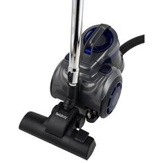 Homesavers | Beldray Cyclonic Cylinder Vacuum Cleaner Steam Mop, Hepa Filter, Vacuums, Cleaning, Pug, Vacuum Cleaners