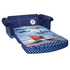 28 best flip open sofa for kids images flipping kids sofa beds rh pinterest com