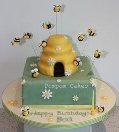 Cake Decorating Classes Elk Grove Ca : 1000+ images about Birthday Cake Decorations Ideas on ...