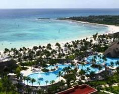 Barcelo Maya Palace 166 4 6 3 Updated 2019 Prices Resort All Inclusive Reviews Riviera Puerto Aventuras Mexico Tripadvisor
