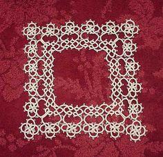 ac64abe44d7813f4ea9c548747f79552.jpg (450×432)