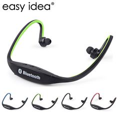 Have you seen this #Product in our store at #ElectroJunkyCom http://electrojunky.com/products/wireless-s9-sport-headphones-bluetooth-v4-0-with-microphone?utm_campaign=social_autopilot&utm_source=pin&utm_medium=pin