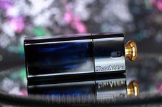 Dior Addict EDP [2002]  #fragrance #perfume #dior #christiandior