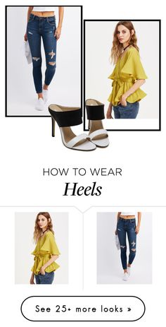 """""""Untitled #2"""" by minka-989 on Polyvore featuring Cello"""