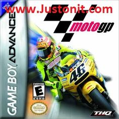 Free Software Download: MotoGP 15 PC Game Free Download With Full Serial K...