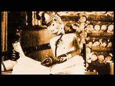 Segundo de Chomón & Giovanni Pastrone: La guerra e il sogno di Momi (1917). Il primo film di animazione italiano