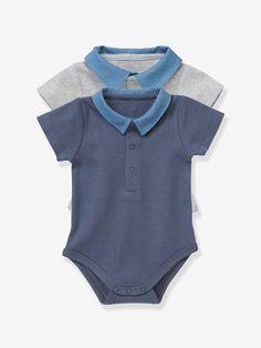 655a0619a18 Οι 41 καλύτερες εικόνες του πίνακα Βρεφικά ρούχα και αξεσουάρ / Baby ...