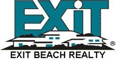 Join Exit Beach Realty: Exit Beach Realty Aquires Exit Realty Martin Group...