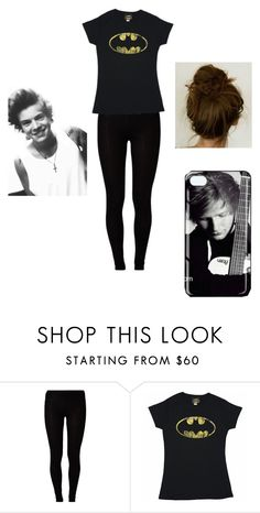 """""""Hangout"""" by zozo-love ❤ liked on Polyvore featuring Majestic, OneDirection, harrystyles, edsheeran and endlessly"""