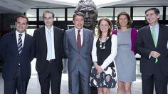 El rector de la Rey Juan Carlos que plagió cobra dos pluses por publicar artículos / @eldiarioes   #readyforacademicintegrity