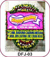 Toko Bunga Papan di Jakarta Pusat - Call/Whatsapp +62822-99148647 Online Flower Shop, Flowers, Royal Icing Flowers, Flower, Florals, Floral, Blossoms