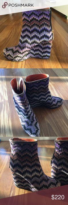 Crochet Mukluk Crochet Booties Paid Pattern Crochet High Knee