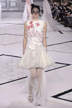 Giambattista Valli, Couture Spring 2015