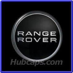 35 Land Rover Hubcaps Center Caps Ideas Land Rover Hub Caps Landrover Range Rover