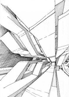 Stefan Davidovici drawings - Szukaj w Google