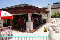 Rick's Crab Trap @ 178 Eglin Pkwy NE, Fort Walton Beach, FL 32548 (850) 664-0110 #florida