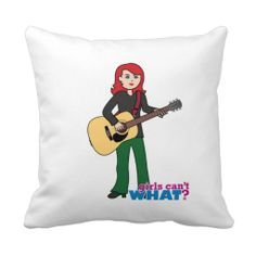 ==>Discount          	Guitar Player Light/Red Throw Pillows           	Guitar Player Light/Red Throw Pillows Yes I can say you are on right site we just collected best shopping store that haveDeals          	Guitar Player Light/Red Throw Pillows lowest price Fast Shipping and save your money N...Cleck link More >>> http://www.zazzle.com/guitar_player_light_red_throw_pillows-189840754955648180?rf=238627982471231924&zbar=1&tc=terrest
