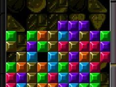 Tetris eases your stress says report | A report from the BBC has suggested that playing puzzle games like Tetris is good for your mental health. Buying advice from the leading technology site