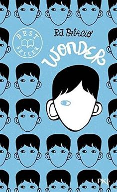 PDF DOWNLOAD Wonder [ french ] (French Edition) Free PDF - ePUB - eBook Full Book Download Get it Free >> http://library.com-getfile.network/ebook.php?asin=1547904240 Free Download PDF ePUB eBook Full BookWonder [ french ] (French Edition) pdf download and read online