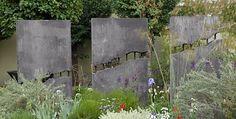 christian barnard blog: Beyond the Garden - An Interview with Cleve West