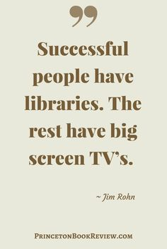 New quotes book reading people 67 ideas Book Quotes Love, Quotes For Book Lovers, Reading Quotes, Writing Quotes, True Quotes, Quotes To Live By, Change Quotes, Family Quotes, Wisdom Quotes