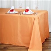 Style up your Rectangle Wedding or Banquet Tables with our Premium Quality Polyester Rectangle Tablecloths. Linen Tablecloth, Table Linens, Tablecloths, Table Overlays, Easter Table Decorations, Banquet Tables, Theme Color