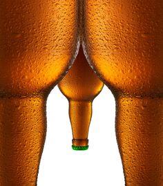 Seu pênis não vai cooperar depois de umas biritas. | 19 problemas penianos que realmente existem