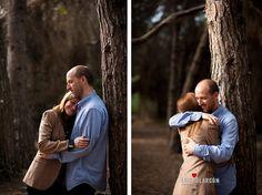 Preboda Albufera, fotografo de boda Valencia