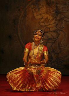 Lavanya Ananth,Bharathanatyam | Flickr - Photo Sharing!
