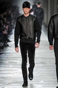 neil-barrett-milan-fashion-week-fall-201311.jpg