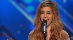 "Tonight on America's Got Talent, a ""family band"" eponymously called Edgar – featuring the husband-and-wife team of Nikki and Ryan Edgar and Nikki's 16-year-old daughter, Jaslyn – will try out for the show.  Like many TV talent competition hopefuls these days, Nikki is no newcomer to the music business"