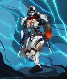 Titan. Destiny Comic, Destiny Game, Light Of Life, Light In The Dark, Pokemon, Ajin Anime, Future Soldier, Game 1, For Stars