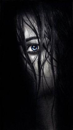 Haunted by ~ffxauron