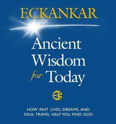 The wisdom of Eck